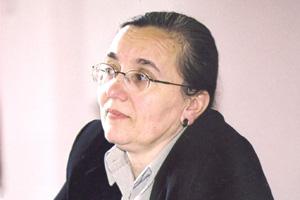 STEFANIA EUGENIA POPP