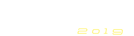 Romanian Game Developers Association Logo