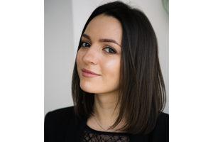 ELENA LABOVA